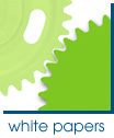 Creative Sharks - Copywriting White Papers