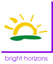 Interview with Nancy Johnson of Bright Horizons