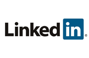 Waitsel Smith on LinkedIn