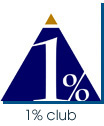 1% Club - Tommy Newberry - Executive Coaching