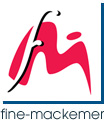Fine-Machemer, Commercial Photographers