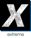 Extreme Ministry Logo for Perimeter Church - Randy Pope