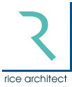 Rice Architects Logo - Florida Architectural Firm