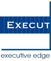 Executive Edge Insights LLC - Executive Relationship Intelligence