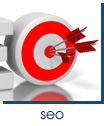 Creative Sharks SEO - Search Engine Optimization