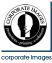 Corporate Images Case Study