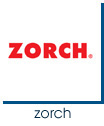 Zorch Case Study