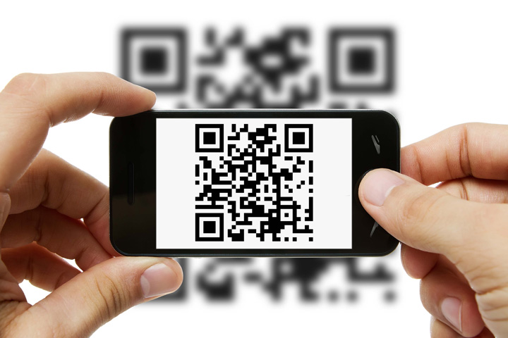 QR codes - an idea that has NOT worked