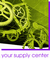 CoreXpand Sales Sheet - Your Supply Center