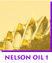 Nelson Oil Company Sales Sheet - Lubrication Solutions