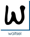 waitsel website