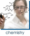 chemistry communications web site