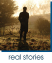 Real Stories -Christian Culture web site