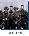 Real Men -Christian Manhood web site