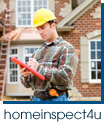 Davis HomeCrafters & Home Inspections Inc